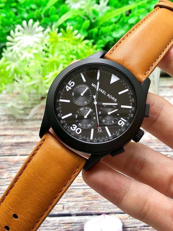 Đồng hồ Michael Kors MK8450 cho nam 1