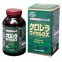 tao-luc-chlorella-royal-dx