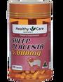 nhau-thai-cuu-sheep-placenta-healthy-care-5000mg-100-vien-cua-uc