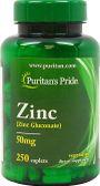vien-uong-bo-sung-kem-puritan-s-pride-zinc-chetated-50mg