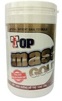 sua-tang-can-top-mass-gold-cho-nguoi-gay-800g