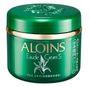 kem-aloins-eaude-cream-s-185g-duong-trang-da-toan-than