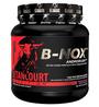 sua-tang-suc-manh-betancourt-nutrition-b-nox-androrush