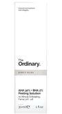 thanh-tay-da-the-ordinary-aha-30-bha-2-peeling-solution