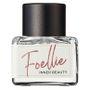 foellie-eau-de-innerb-perfume-bijou-foellie-eau-de-innerb-perfume-bijou