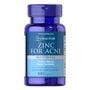 vien-kem-tri-mun-zinc-for-acne-puritant-s-pride-100-vien-cua-my