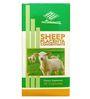 nhau-thai-cuu-my-sheep-placenta-concentrate-nu-health