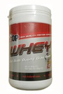 sua-tang-co-top-whey-protein