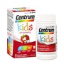 vitamin-tong-hop-cho-tre-em-centrum-kids-strawberry