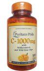 vitamin-c-puritan-s-pride-1000mg-hop-100-vien