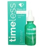 serum-timeless-b5-hydration-duong-am-va-phuc-hoi-da