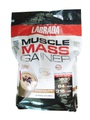 sua-tang-can-super-mass-gainer-12-lbs-5-4kg