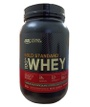 sua-tang-co-whey-gold-standard-5lbs-2-27kg
