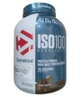 iso-100-whey-protein-dymatize-5lbs