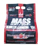 sua-tang-can-mass-muscle-gainer-elite