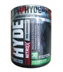 tang-suc-manh-pro-supps-mr-hyde-pre-workout