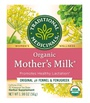tra-loi-sua-organic-mother-s-milk-cua-my
