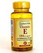vien-uong-vitamin-e-400iu-va-50-mcg-selen-puritan-s-pride
