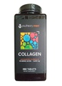 collagen-youtheory-type-1-2-3-cho-nam
