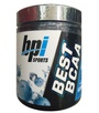 dinh-duong-the-hinh-bpi-sports-best-bcaa-30-servings