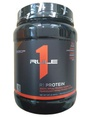rule-1-r1-protein-1-06-lbs-16-servings-cua-my
