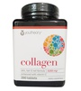 collagen-youtheory-290-vien-type-1-2-3-cua-my