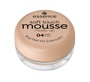 phan-tuoi-duc-essence-soft-touch-mousse-tong-mau-04